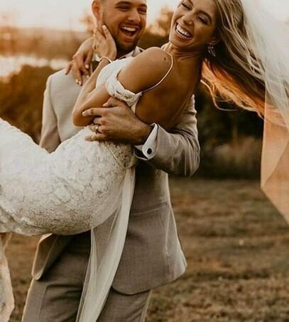 свадебная подготовка список дел
