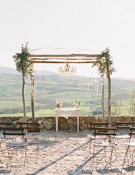 выездная церемония, выездная регистрация, выездная свадьба, арка для выездной церемонии