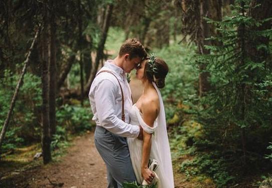 свадьба в греческом стиле , образ жениха в греческом стиле