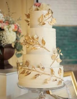 свадьба в греческом стиле , торт в греческом стиле