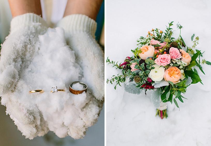 фото невест серебряной свадьбы