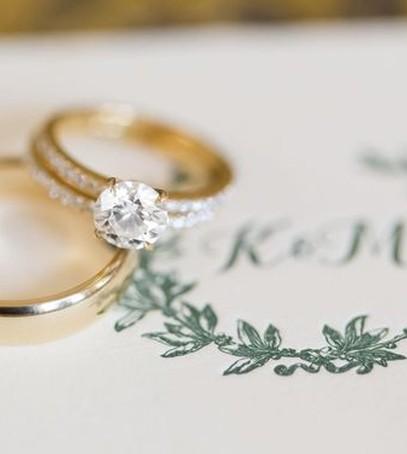 роскошное обручальное кольцо, свадебное кольцо
