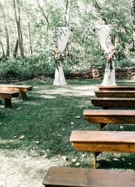 выездная церемония, выездная регистрация, выездная свадьба, декор для выезднойцеремонии