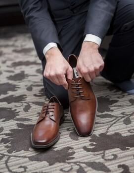 свадебная обувь мужская