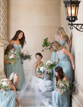 свадьба в греческом стиле , фотосессия в греческом стиле