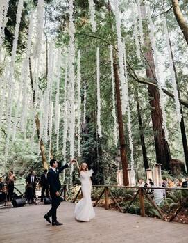 свадьба без организатора