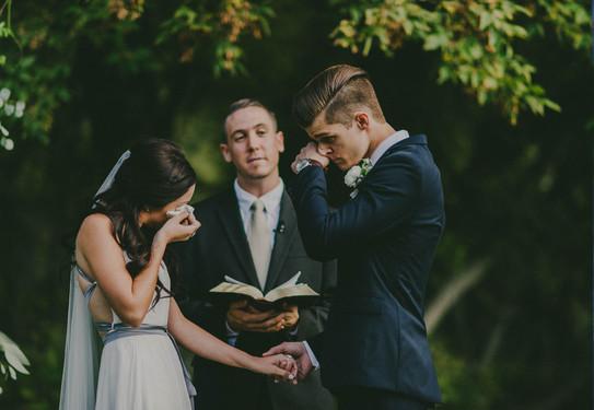 выездная церемония, выездная регистрация, выездная свадьба, клятвы молодожёнов