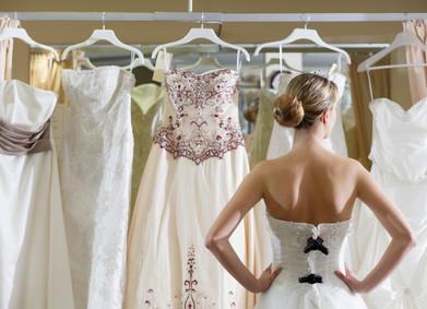 Выбор свадебного платья по типу фигуры – советы от экспертов YesYes