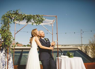 Свадьба без сюрпризов, или зачем нужен договор со свадебным специалистом?