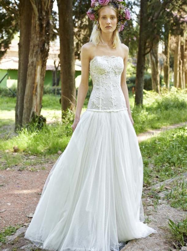 fb42d3e400070d7 Хорошее эмпирическое правило – выставить своё свадебное платье на продажу в  течении двух лет после свадьбы. Чем дольше оно висит на доске объявлений,  ...