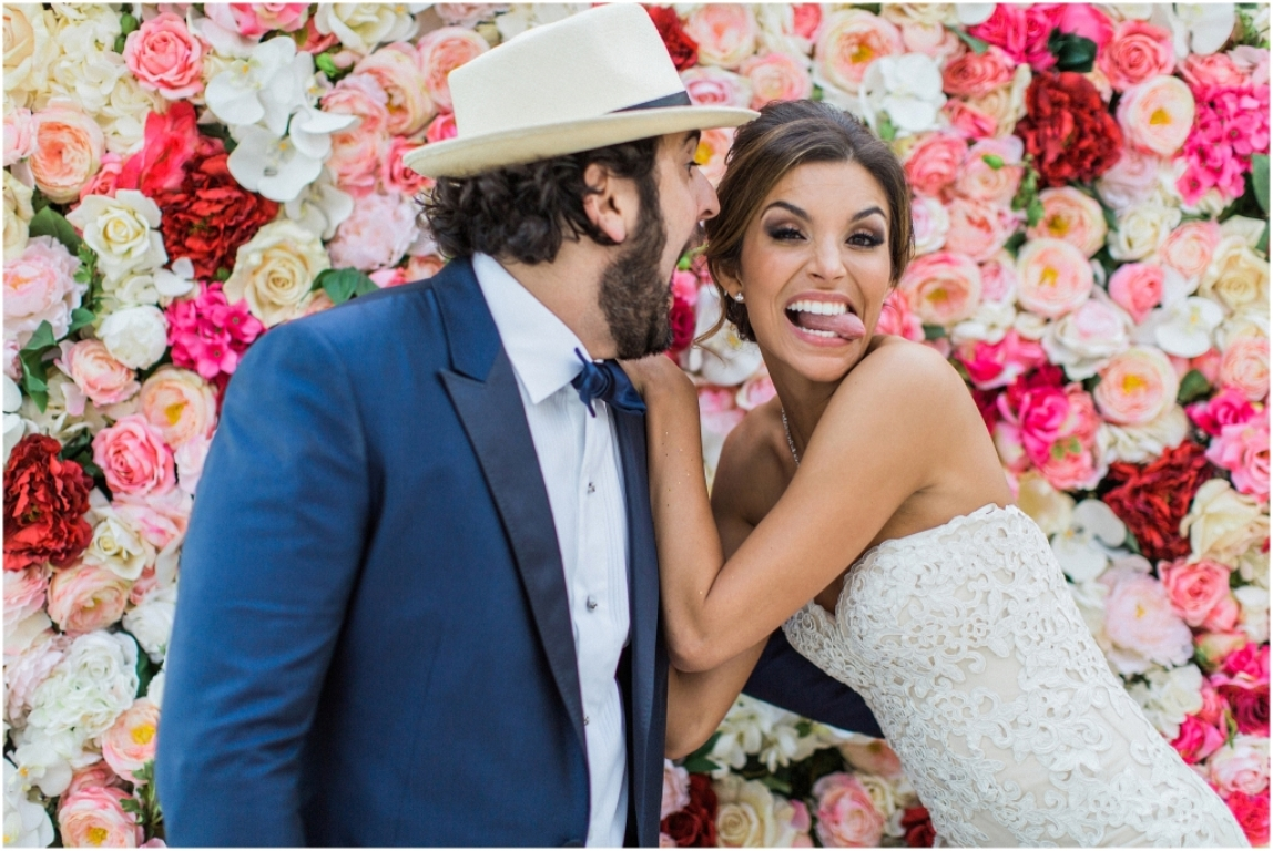 цветочное панно на свадьбу