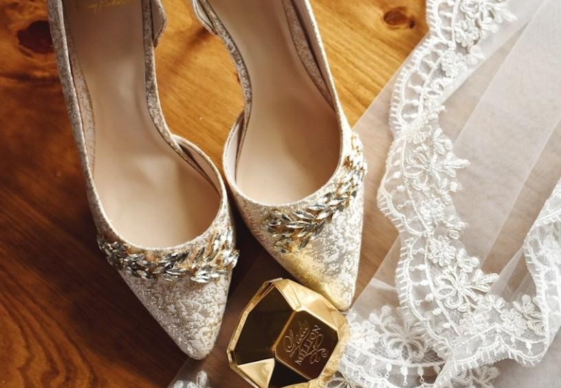 свадебные туфли, туфли невесты