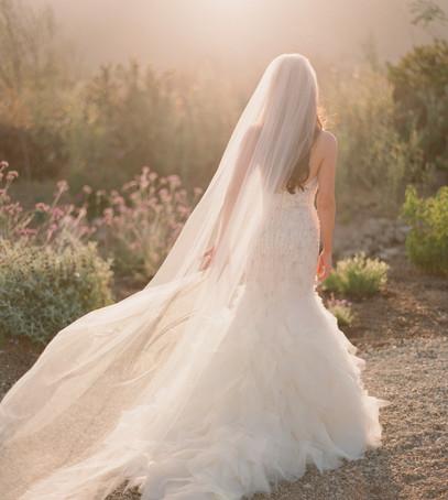 невеста, фата собор, длинная фата, фата со шлейфом, свадебная фотосессия