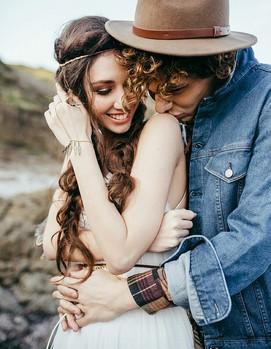 love-story, фотосессия влюблённой пары, фотосессия на природе