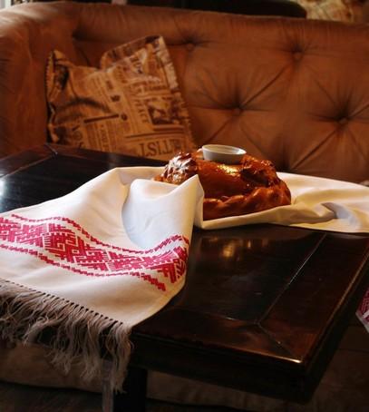 украинский рушник, рушник на свадьбу, рушник для каравая, вышитый рушник на свадьбу