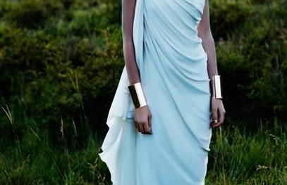 свадьба в греческом стиле , платье невесты в греческом стиле