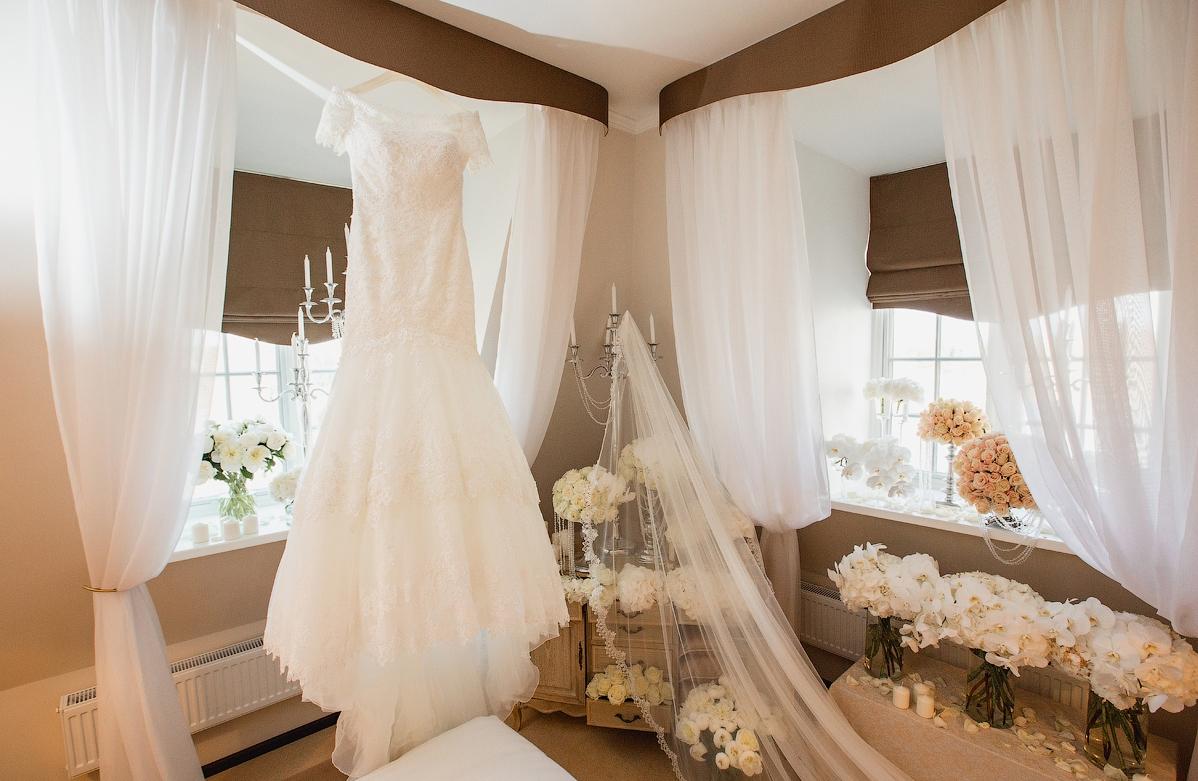 проходят прослушивание свадебная фото в спальне веб-версии инстаграма, перейдите