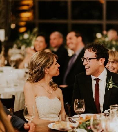фоновая музыка для свадьбы