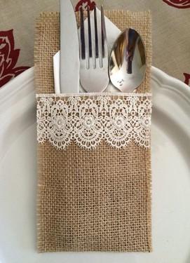 свадьба в стиле шебби-шик , оформление стола