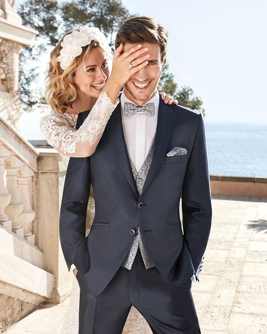 Картинки по запросу свадебный костюм жениха