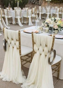 свадьба в греческом стиле , декор свадьбы в греческом стиле