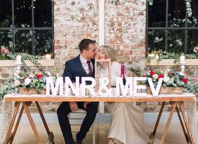 Денежные конкурсы на свадьбе: нужно или нет
