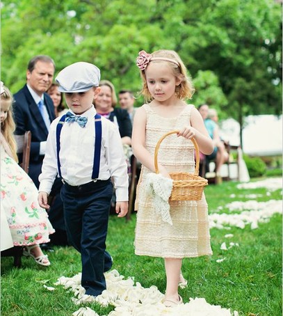 выездная церемония, выездная регистрация, выездная свадьба, дети на выездной церемонии
