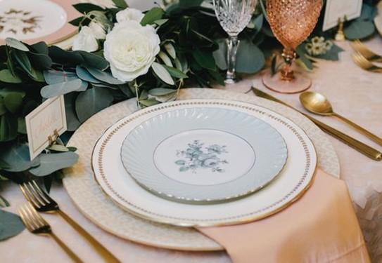 свадьба в стиле шебби-шик , свадебный стол в стиле шебби шик