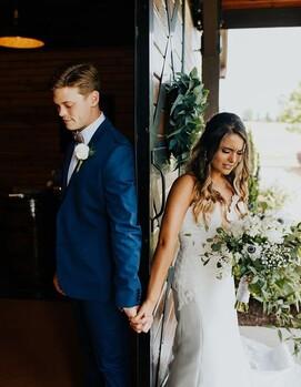 день свадьбы расписание