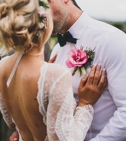 выездная церемония, выездная регистрация, выездная свадьба, жених и невеста