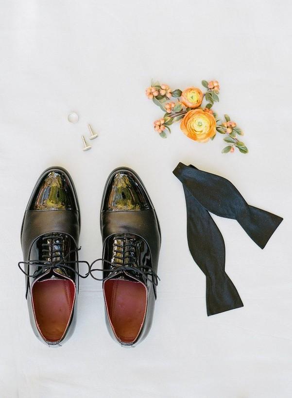 2f083931b И тебе, и твоему будущему супругу в этой статье мы расскажем, как выбирая  красивые свадебные туфли, не забыть про свой комфорт.