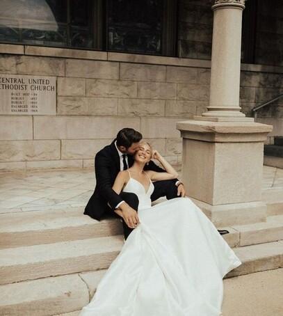 свадебный координатор что делает