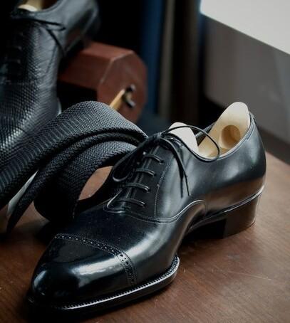 туфли мужские свадьба