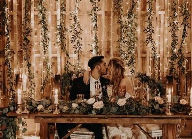6 вопросов, которые стоит задать твоему свадебному организатору