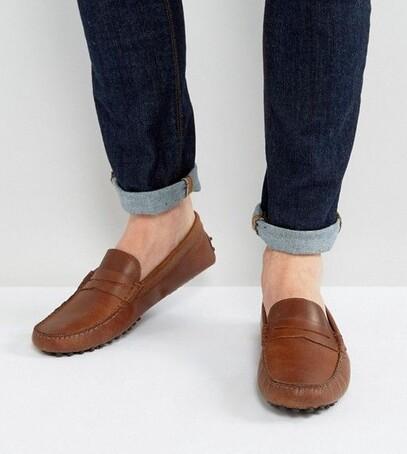 виды обуви на свадьбу мужские