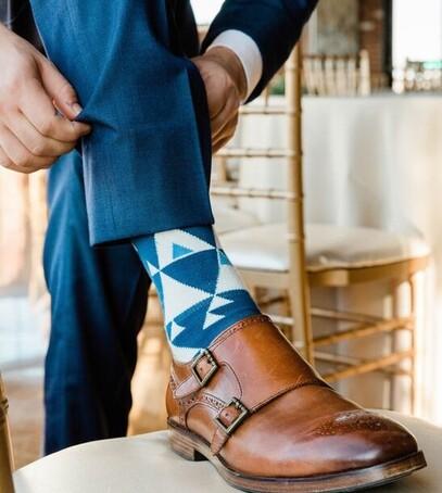 жених обувь на свадьбу