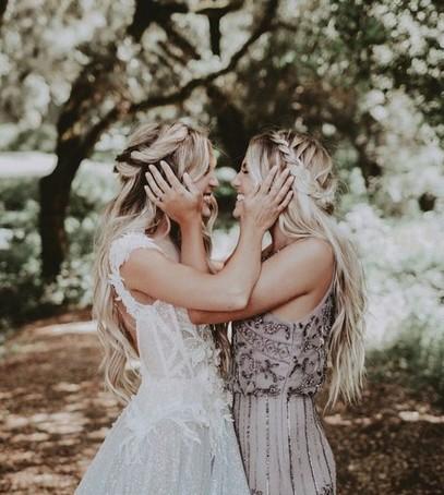 как придумать поздравление на свадьбу