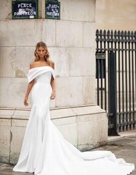 свадебное платье советы