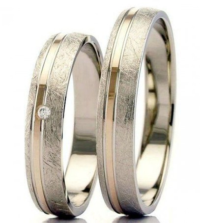 вращающиеся обручальные кольца, парные кольца на свадьбу
