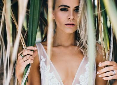 Свадьба летом – цветовая гамма, идеи по декору и флористике