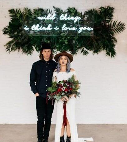 дела на свадьбу
