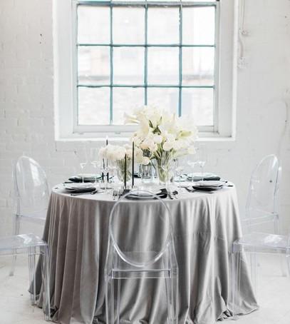 Цветы на свадьбу тюльпаны