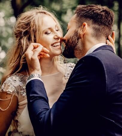 красивые фотки свадьба