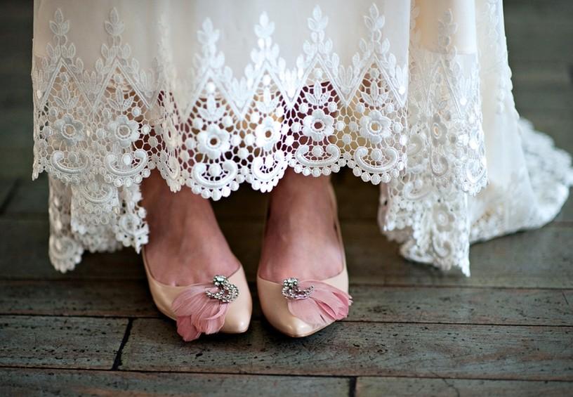 свадебные туфли, обувь на свадьбу,  лодочки, туфли невесты