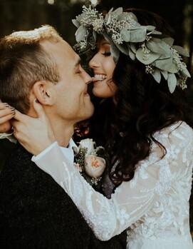 смешные свадебные клятвы