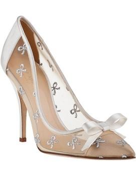свадьба в стиле тиффани, ретро-свадьба, туфли невесты в стиле тиффани