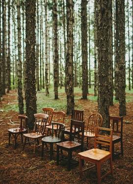 выездная церемония, выездная регистрация, выездная свадьба на природе
