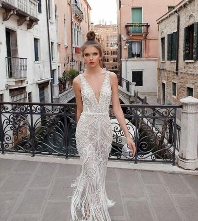 платье на свадьбу купить в интернете