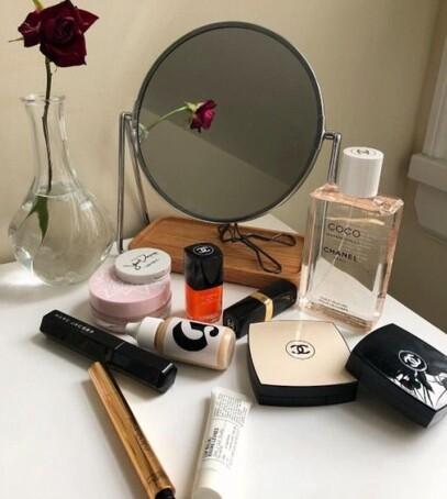 подготовка к свадьбе за месяц