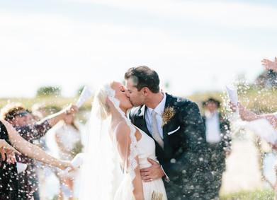 Как сократить список гостей на свадьбу?